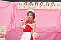 Akari Asahina 15.jpg