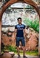 Akash G Bhat 01.jpg