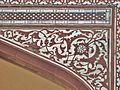 Akbar's Tomb 833.jpg