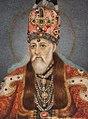 Akbar Shah II of India.jpg