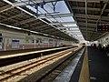 Akitsu Station - Aug 9 2020 - various 11 51 37 622000.jpeg