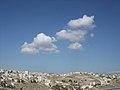 Al-A'mriyah - panoramio.jpg