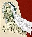 Al-Mutanabbi Sketch.jpg