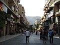 Al-Salhiyyeh-Damascus.JPG