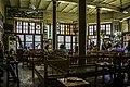 Al-Shahbander Cafe.jpg