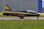 Al Fursan, 439, Aermacchi MB-339A (36560185603).jpg