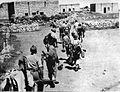 Al Malikiyya ii.jpg