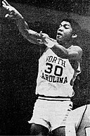 Al Wood, Duke Chronicle 1981 All-ACC.jpg