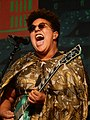 Alabama Shakes, Hyde Park, London (33573853938).jpg