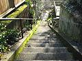 Alameda Stairway 3.jpg
