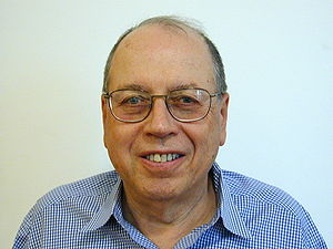 Alan Kotok