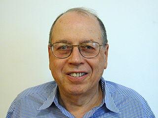 Alan Kotok American computer scientist