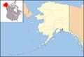 Alaska Map - Valdez.png