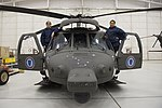Alaska Military Youth Academy cadets fly with the Alaska Army National Guard 150224-F-YH552-285.jpg