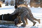 Alaska Soldiers Conduct Cold Weather Training 161129-F-LX370-135.jpg