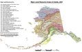 Alaska land resources 2002.PNG