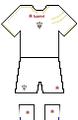 Albacete Balompié 2009-2010 kit.png