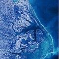 Albemarle Sound.jpg