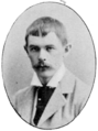 Albert Laurentius Johannes Engström - from Svenskt Porträttgalleri XX.png
