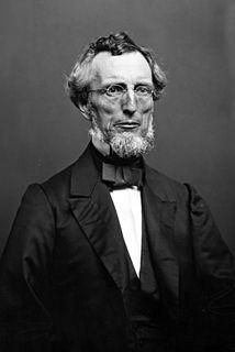Albert Smith White American judge