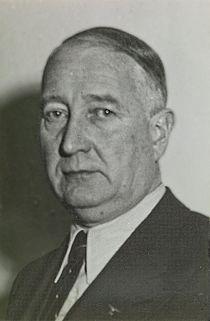 Albert Viljam Hagelin.jpg