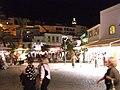 Albufeira Square 2.jpg