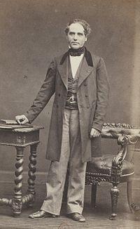 Album des députés au Corps législatif entre 1852-1857-Ancel.jpg