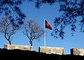 Alcoutim (Portugal) (32402428714).jpg
