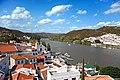 Alcoutim - Portugal (45469093654).jpg