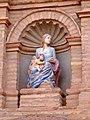 Aldeanueva de Ebro - Ermita de la Virgen de los Remedios 3.jpg