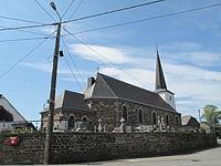 Aldringen, kerk foto3 2011-06-03 10.16.JPG