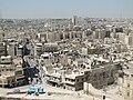 Aleppo 02.jpg