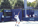 Alex bogdanovic us open.JPG