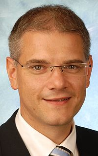 Alexander Badrow (2010-08-16).JPG
