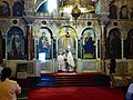 Alexandr Nevskij Cathedral (6) (36995656544).jpg