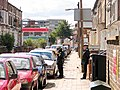 Alexandra Road, Bedford - geograph.org.uk - 890762.jpg