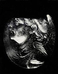 Kamea Ptolemeusza II Filadelfosa