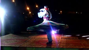 File:Alexandria folk dancing.ogv