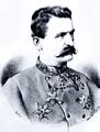 Alexandru Guran als Generalmajor.png