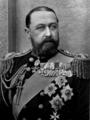 Alfred Ernest Albert.png