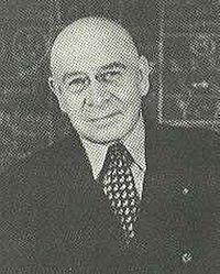 Alfred Korzybski.jpg