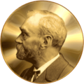 Alfred Nobel mirrored.png