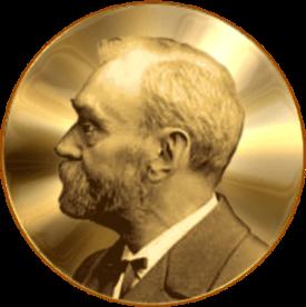Anexo Ganadores Del Premio Nobel De La Paz Wikipedia La Enciclopedia Libre