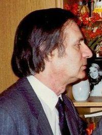 Альфред Шнитке - произведения для хора