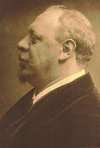 Alfred von Berger 1905.jpg