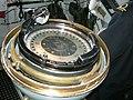 Algonquin gyro compass2.jpg