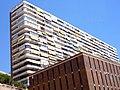 Alicante - Conjunto Residencial Monte y Mar 5.jpg