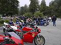 Alice's Restaurant, red Ducati.jpg