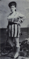 Alice Atherton Forty Thieves 1869.png