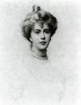 Alice Keppel after Ellis Roberts.png